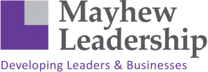 Mayhew Leadership Logo NEW