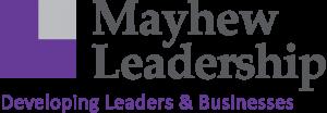 Mayhew Leadership Logo NEW