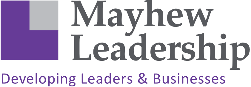Mayhew Leadership